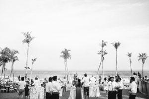 Los Cabos Event