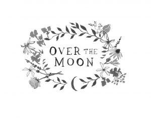 Over-the-moon-wedding