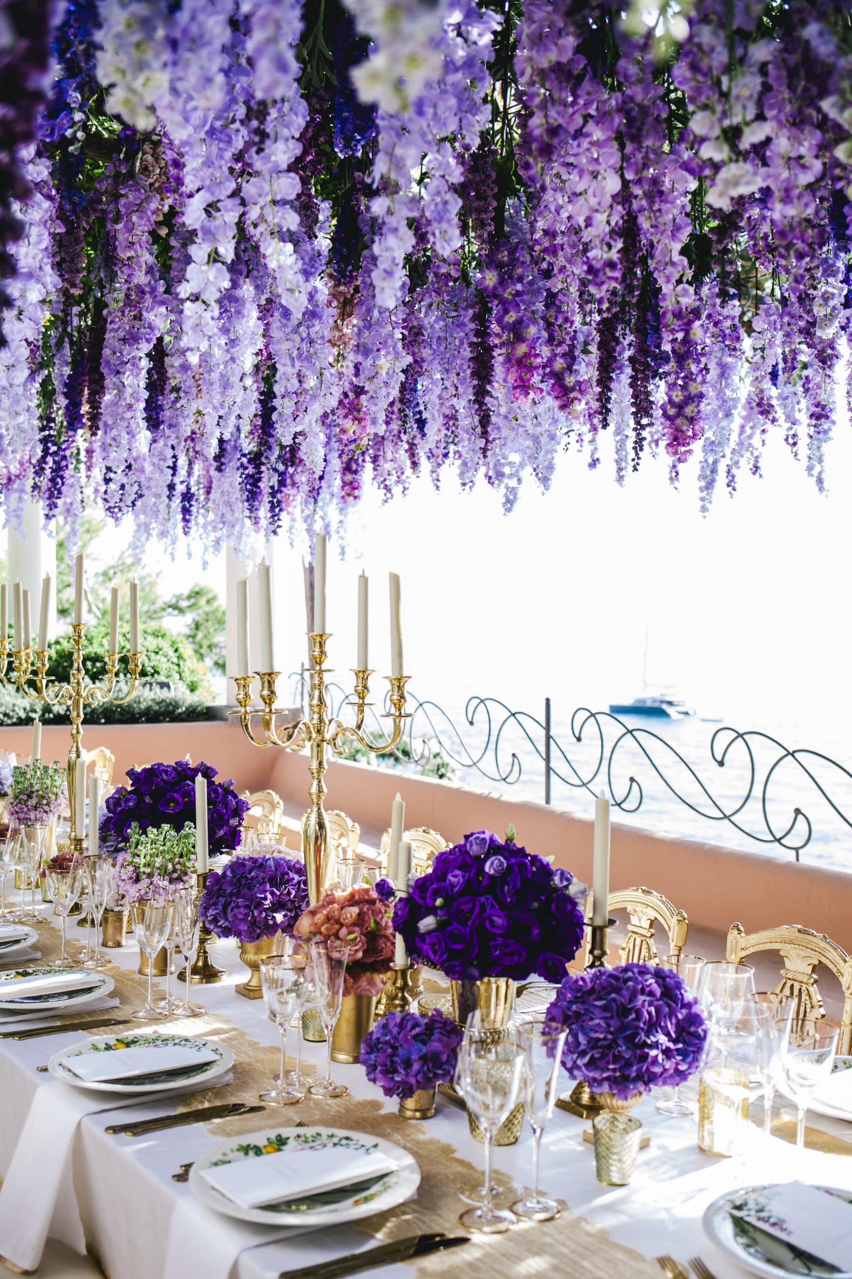 destination-wedding-positano