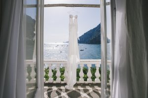 pnina-tornai-wedding-dress-positano-wedding