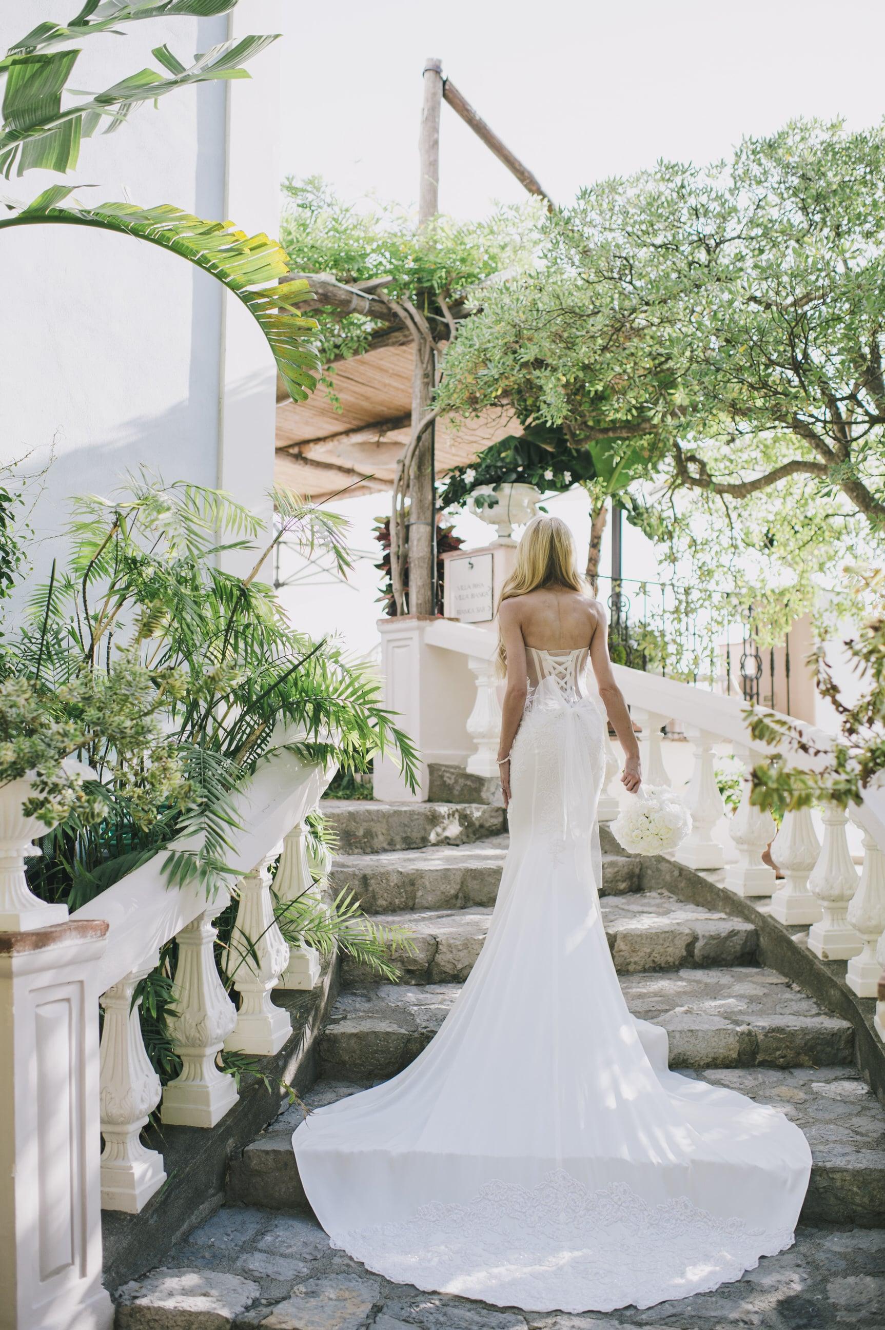 annie-lawless-wedding-dress
