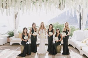 blogger-bridesmaids-annie-lawless