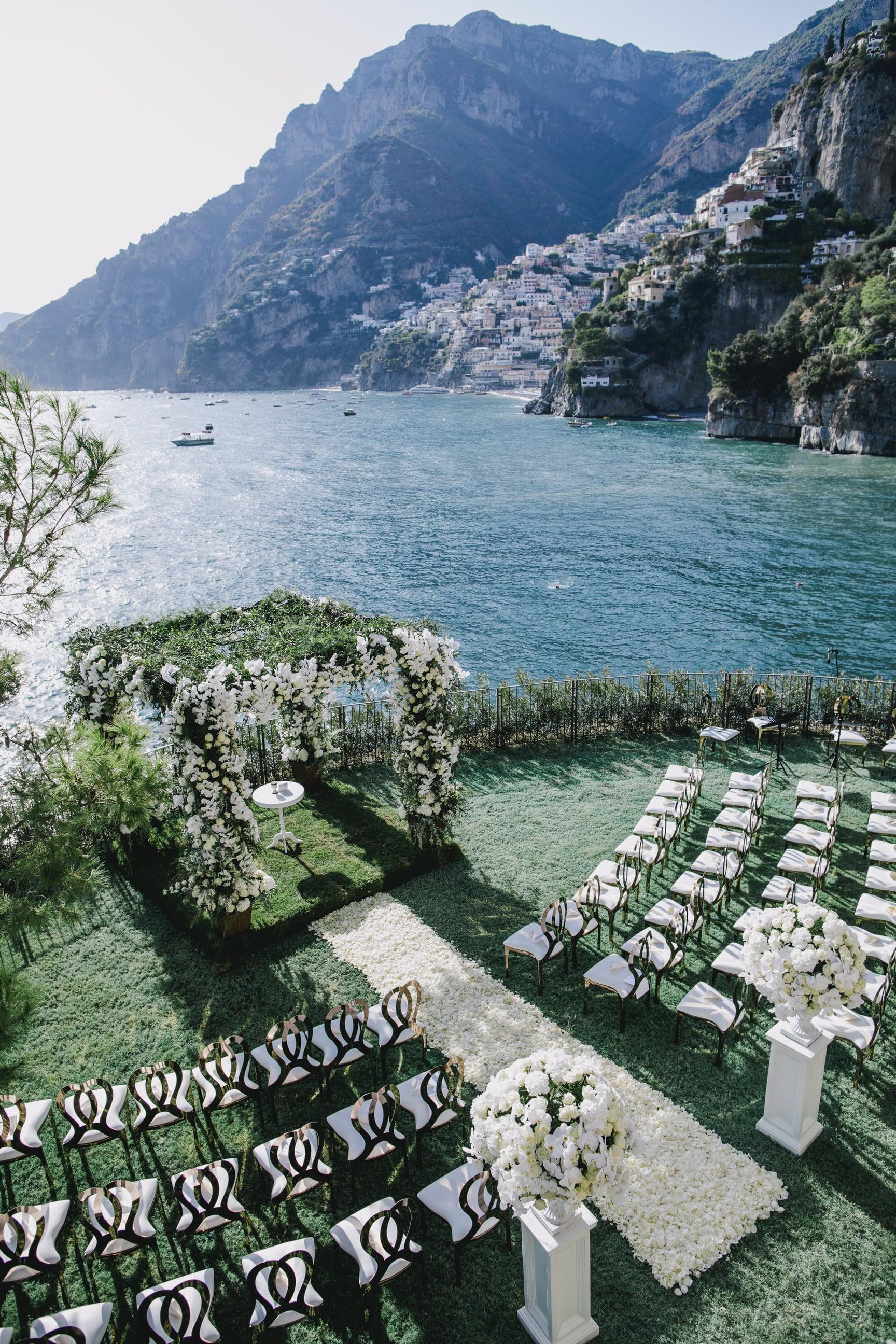 Positano-wedding-ceremony-marcy-blum