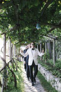 groom-wedding-day-marcy-blum