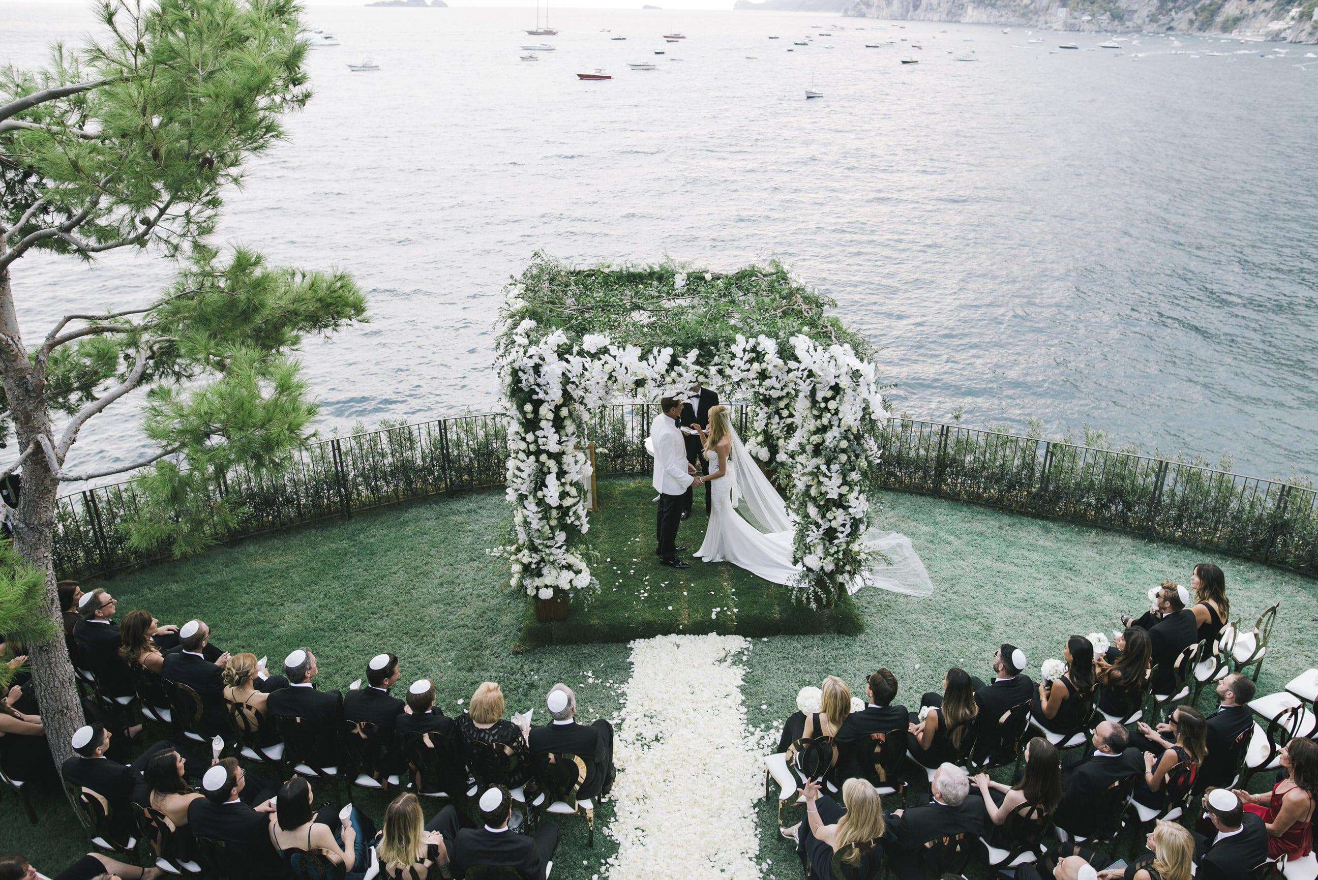 wedding-ceremony-villa-tre-ville