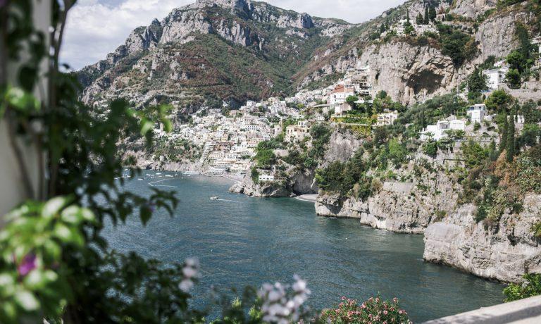 positano-wedding-at-villa-treville-marcy-blum