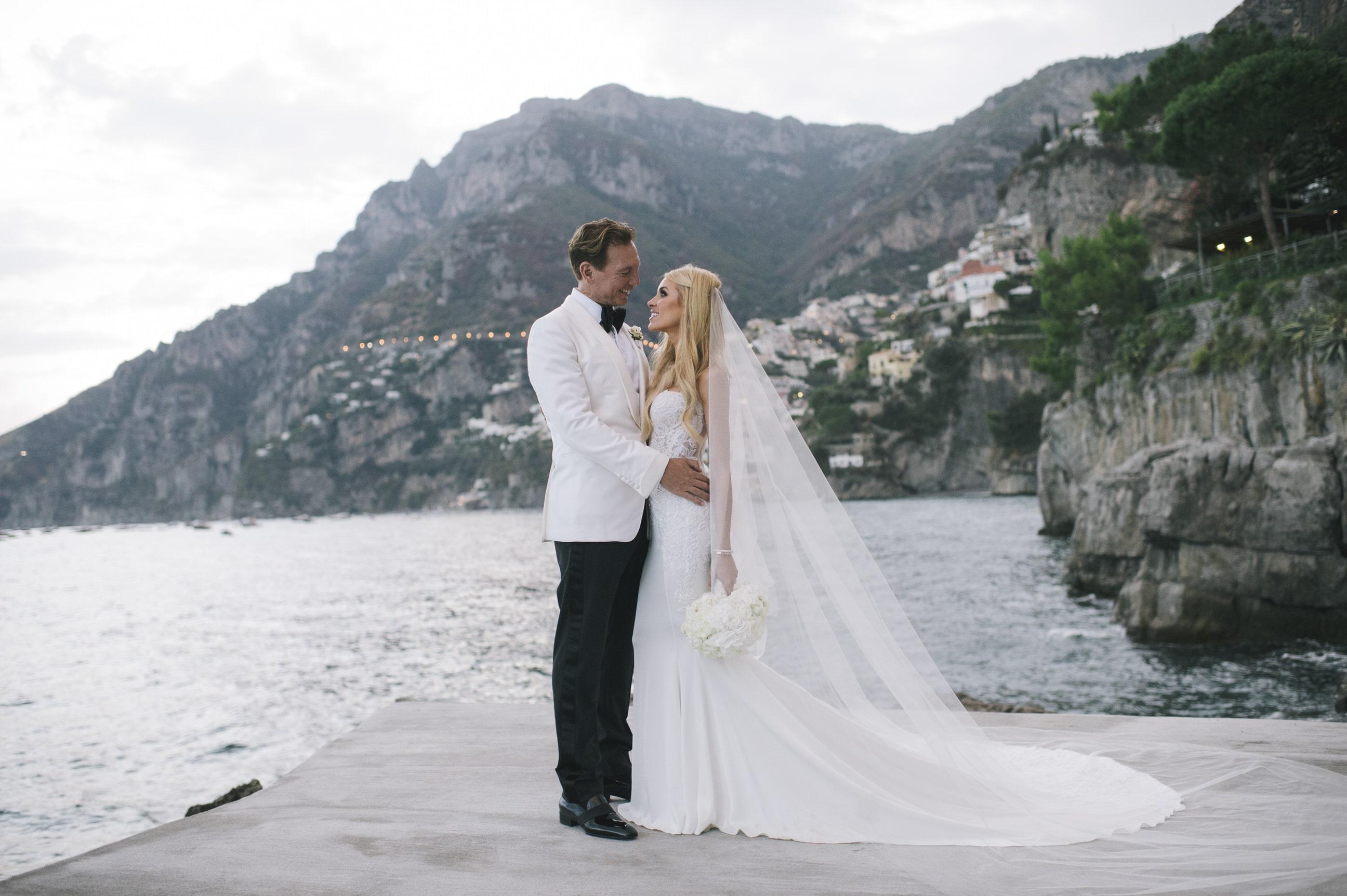 bride-groom-villa-tre-ville-positano