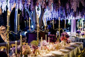 fairytale-wedding-positano-italy